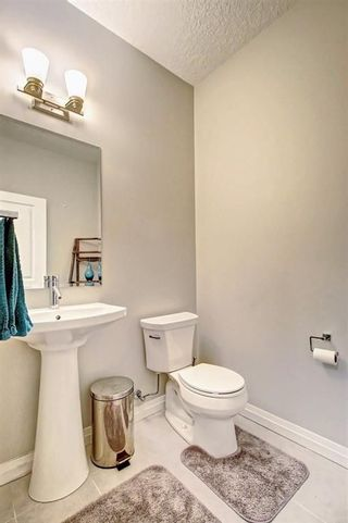 Photo 17: 12 MARQUIS Grove SE in Calgary: Mahogany House for sale : MLS®# C4176125