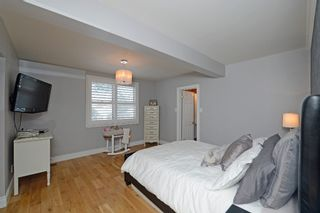 Photo 13: 726 Mohawk Road in Hamilton: Ancaster House (1 1/2 Storey) for sale : MLS®# X3112460