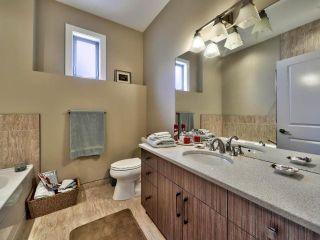 Photo 16: 837 15 HUDSONS BAY Trail in : South Kamloops Townhouse for sale (Kamloops)  : MLS®# 147993