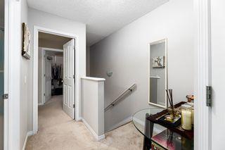 Photo 17: 96 4050 SAVARYN Drive in Edmonton: Zone 53 Townhouse for sale : MLS®# E4256681