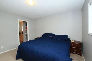 Photo 31: 20 Evanscreek Court NW in Calgary: Evanston House for sale : MLS®# C4123175