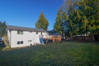 Photo 33: 625 Walkem Rd in : Du Ladysmith House for sale (Duncan)  : MLS®# 871701