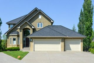Photo 1: 69 Heritage Harbour: Heritage Pointe Detached for sale : MLS®# A1129701