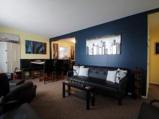 Photo 3: 425 Crescent Road E in Portage la Prairie: House for sale : MLS®# 202101949