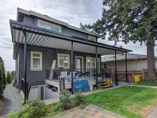 Photo 18: 1395 E 62ND Avenue in Vancouver: South Vancouver House for sale (Vancouver East)  : MLS®# R2572772