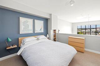 Photo 26: 301 648 Herald St in : Vi Downtown Condo for sale (Victoria)  : MLS®# 886332