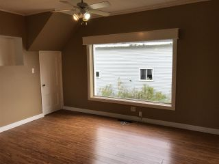 Photo 7: 3 McKay Street in Springhill: 102S-South Of Hwy 104, Parrsboro and area Residential for sale (Northern Region)  : MLS®# 202020929