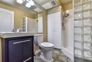 """Photo 17: 18480 65 Avenue in Surrey: Cloverdale BC House for sale in """"CLOVER VALLEY STATION"""" (Cloverdale)  : MLS®# R2090127"""