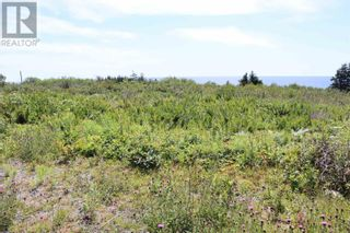 Photo 5: Lot SAND BEACH Road in Western Head: Vacant Land for sale : MLS®# 202118193