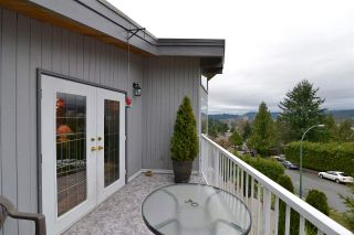 Photo 13: 1028 BUOY Drive in Coquitlam: Ranch Park House for sale : MLS®# R2025029