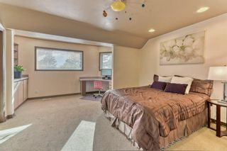 Photo 38: 112 Pump Hill Green SW in Calgary: Pump Hill Detached for sale : MLS®# A1121868