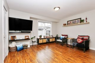 """Photo 9: 81 8881 WALTERS Street in Chilliwack: Chilliwack E Young-Yale Townhouse for sale in """"Eden Park"""" : MLS®# R2620581"""