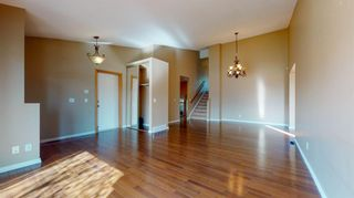Photo 9: 18 Coral Sands Place NE in Calgary: Coral Springs Detached for sale : MLS®# A1109060