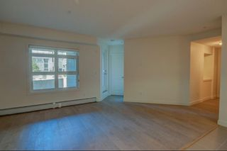 Photo 11: 106 25 Auburn Meadows Avenue SE in Calgary: Auburn Bay Apartment for sale : MLS®# A1124019