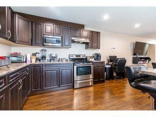"""Photo 24: 20485 32 Avenue in Langley: Brookswood Langley House for sale in """"Brookswood"""" : MLS®# R2623526"""