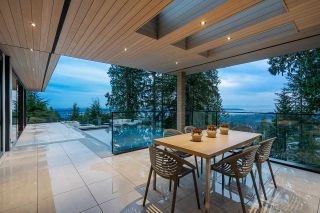 Photo 19: 4663 PROSPECT Road in North Vancouver: Upper Delbrook House for sale : MLS®# R2562197