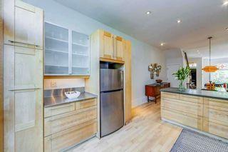 Photo 13: 206 Macpherson Avenue in Toronto: Yonge-St. Clair House (2 1/2 Storey) for sale (Toronto C02)  : MLS®# C5236958