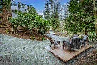 "Photo 30: 3854 196A Street in Langley: Brookswood Langley House for sale in ""Brookswood"" : MLS®# R2553669"