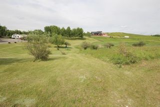 Photo 14: 10A RAINBOW Boulevard in Rural Rocky View County: Rural Rocky View MD Land for sale : MLS®# A1014377