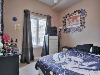 Photo 26: 427 10121 80 Avenue in Edmonton: Zone 17 Condo for sale : MLS®# E4227613