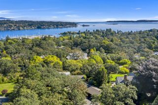 Photo 27: 3393 Upper Terrace Rd in : OB Uplands House for sale (Oak Bay)  : MLS®# 857501