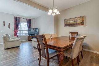 Photo 14: 32 ROCKYWOOD Park NW in Calgary: Rocky Ridge Detached for sale : MLS®# A1091115