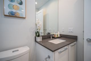 Photo 14: 223 9551 ALEXANDRA ROAD in Richmond: West Cambie Condo for sale : MLS®# R2535808