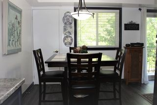 Photo 12: #206 841 Battell Street in Cobourg: Other for sale : MLS®# 269406