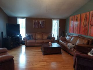 Photo 7: 57518 RGE RD 233: Rural Sturgeon County House for sale : MLS®# E4235337