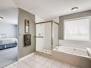 Photo 27: 54 Signature Close SW in Calgary: Signal Hill Detached for sale : MLS®# A1124573