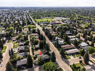 Photo 49: 9024 140 Street in Edmonton: Zone 10 House for sale : MLS®# E4250755