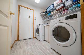 Photo 19: 143 Huntingdale Road in Winnipeg: Linden Woods Residential for sale (1M)  : MLS®# 202014436