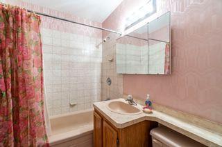 Photo 54: 5420 Sunnybrae Road in Tappen: Sunnybrae House for sale (Shuswap Lake)  : MLS®# 10238040