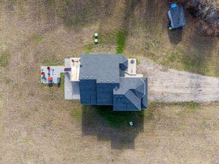 Photo 31: 41 42011 Twp Rd 624: Rural Bonnyville M.D. House for sale : MLS®# E4266472