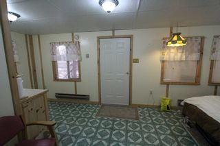 Photo 34: 5244 NE Meadow Creek Road in Celista: North Shuswap House for sale (Shuswap)  : MLS®# 10110324