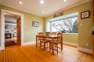 Photo 15: 15539 SEMIAHMOO AVENUE: White Rock House for sale (South Surrey White Rock)  : MLS®# R2554599