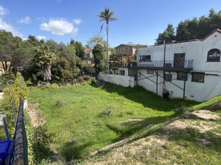 Photo 1: SAN DIEGO Property for sale: 1827 Granada Ave