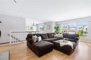 Photo 14: 12127 202 Street in Maple Ridge: Northwest Maple Ridge House for sale : MLS®# R2548938