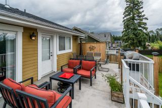 Photo 7: 9232 TWINBERRY Drive in Prince George: Hart Highway House for sale (PG City North (Zone 73))  : MLS®# R2389418