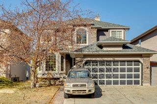 Main Photo: 311 Edgebrook Park NW in Calgary: Edgemont Detached for sale : MLS®# A1153590