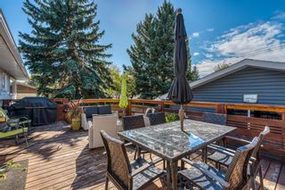 Photo 33: 10524 Waneta Crescent SE in Calgary: Willow Park Detached for sale : MLS®# A1149291