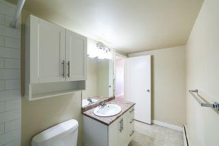 Photo 25: 1206 9710 105 Street in Edmonton: Zone 12 Condo for sale : MLS®# E4232142