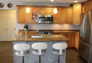 Photo 9: 3269 Harwood Road in Baltimore: House for sale : MLS®# 40039384