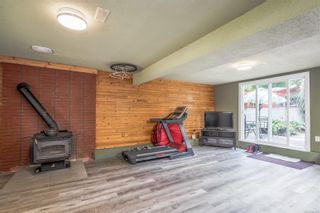 Photo 25: 7305 Lynn Dr in Lantzville: Na Lower Lantzville House for sale (Nanaimo)  : MLS®# 886828