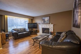 Photo 8: 7327 IMPERIAL Crescent in Prince George: Lower College House for sale (PG City South (Zone 74))  : MLS®# R2421023