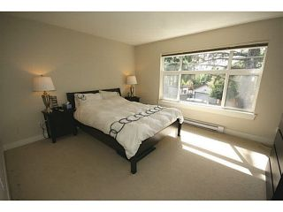 """Photo 5: 11 10711 NO 5 Road in Richmond: Ironwood Townhouse for sale in """"SOUTHWIND"""" : MLS®# V1135931"""