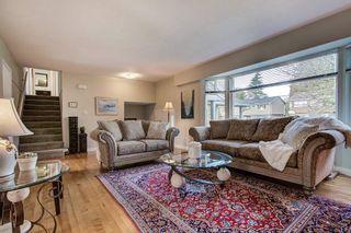 Photo 8: 5358 45 Avenue in Delta: Delta Manor House for sale (Ladner)  : MLS®# R2440894