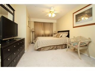 """Photo 7: 206 4893 CLARENDON Street in Vancouver: Collingwood VE Condo for sale in """"CLARENDON PLACE"""" (Vancouver East)  : MLS®# V864055"""