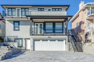 Photo 20: 5276 MCKEE Street in Burnaby: South Slope House for sale (Burnaby South)  : MLS®# R2415596