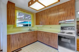 Photo 24: 46457 WOODLAND Avenue in Chilliwack: Chilliwack N Yale-Well House for sale : MLS®# R2559332
